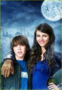 Victoria-justice-the-boy-who-cried-werewolf-05