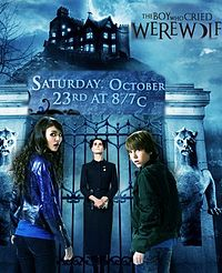 File:200px-The Boy Who Cried Werewolf poster.jpg