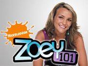 Zoey4