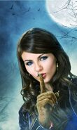 Victoria-Justice-The-Boy-Who-Cried-Werewolf-6