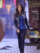 The-Boy-Who-Cried-Werewolf-Victoria-Justice