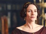 Emma Portman, Viscountess Portman