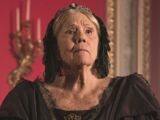 Duchess of Buccleuch