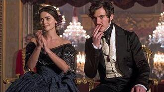 Victoria Season 2 Preview