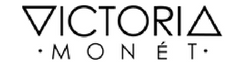 Victoria Monet Wiki