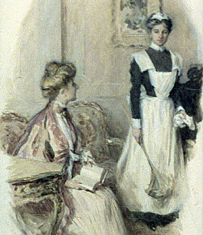File:Smedley maid illustration 1906.original.jpg