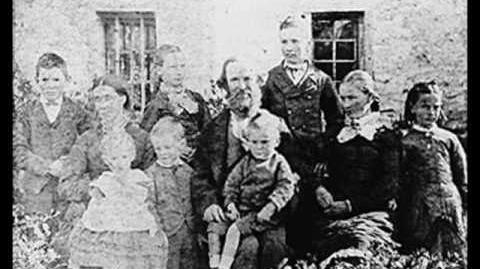 File:Victorian Era Family Life
