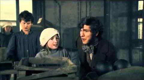 Horrible Histories - Victorian Work Song Work Terrible Work .