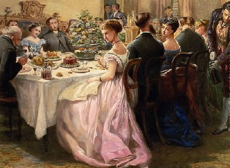 File:The dinner party.jpg