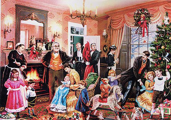File:Victorian christmas.jpg