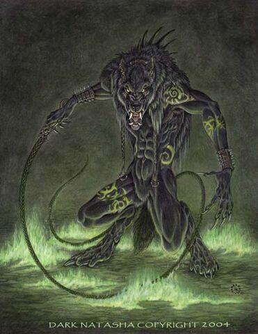 File:Black Spiral Dancer by darknatasha.jpg