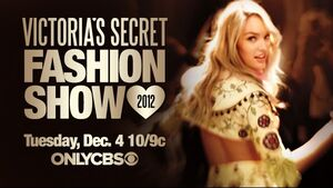 2012Show