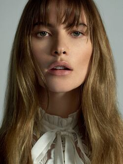 BehatiPrinsloo-ELITE