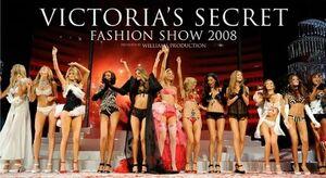 2008Show