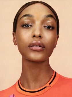 JourdanDunn-Women