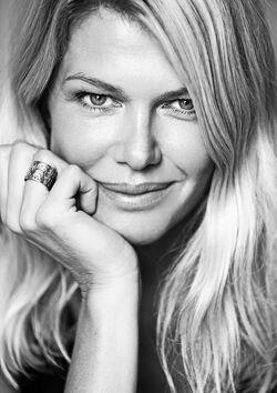IngridSeynhaeve-Premier