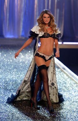 VS2007-AngelaLindvall1