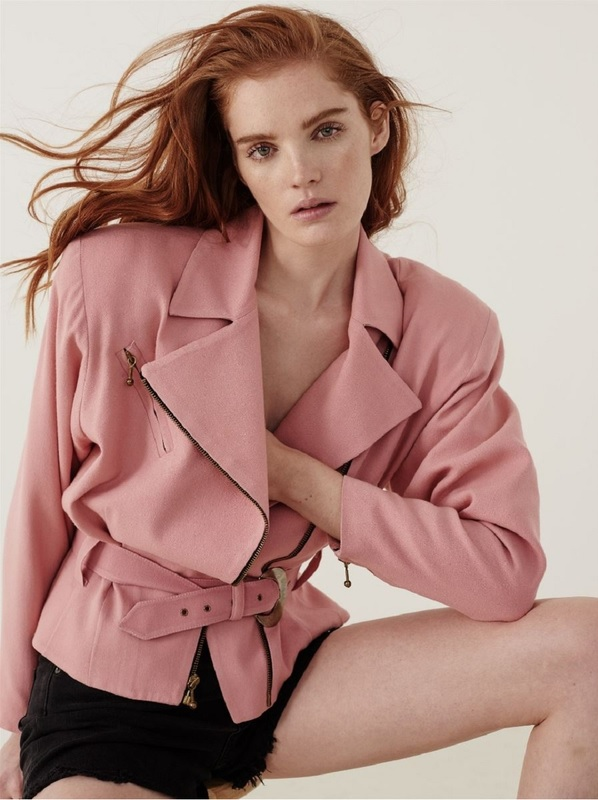 Pictures Alexina Graham nudes (86 photos), Tits, Is a cute, Feet, cameltoe 2020
