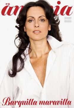 HelenaBarquilla