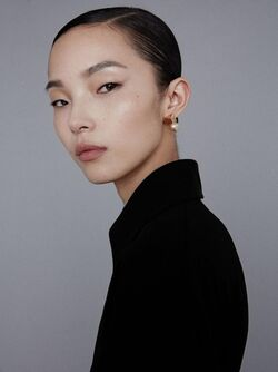 XiaoWenJu-IMG