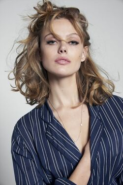 FridaGustavsson-IMG
