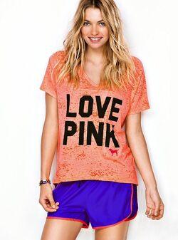 JessicaHart-PINK