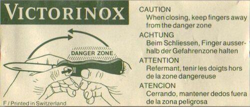 587x252 Danger Zone
