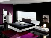 Interior-bedroom-images-495x371