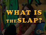 What is TheSlap.com?
