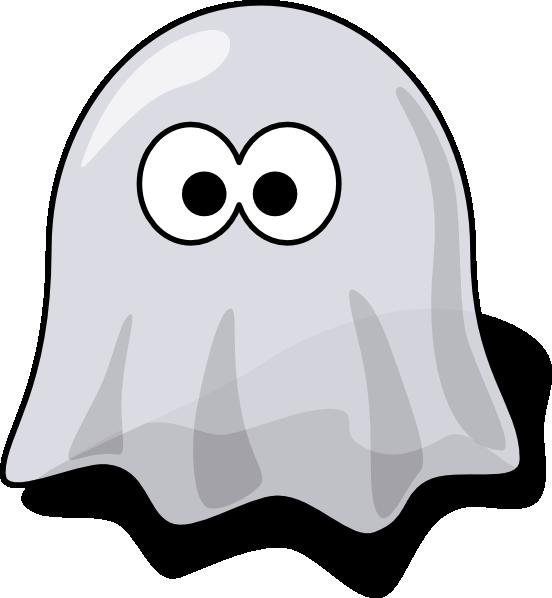Image  Halloweenghostcartoonpng  Victorious Wiki  Fandom