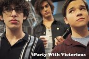 Ipartyvictorious1
