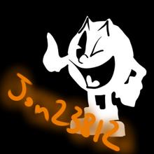 286px-Jon