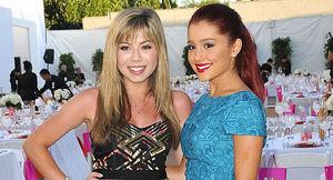 Ariana-Grande-Jennette-Mccurdy-sam-cat