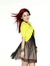 Ariana-cat-promo