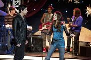 Victorious-beggin-05