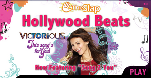Hollywoodbeats2