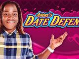 André's Date Defense