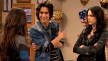 Victorious-203-locked-up-tori-invites-jade-to-yerba-clip