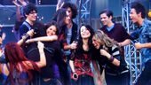 Victorious-ICarly