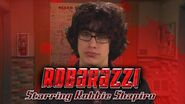 Robarazzi