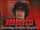 Robarazzi (blog)