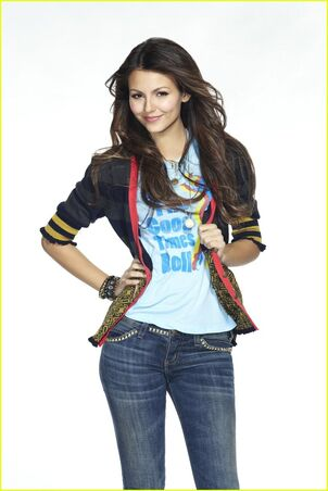 Victorious-girls-cast-shoot-16