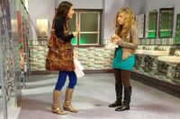 Jennette-mccurdy-on-victorious-1