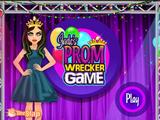 Jade's Prom Wrecker