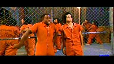 Victorious - Locked Up Promo