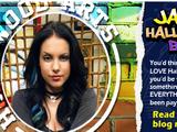 Jade's Blog