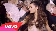 Ariana Grande - Right There ft