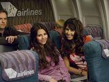 Aloft Airlines