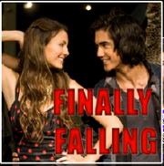 Finallyfallingcover