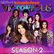 Victorious Staffel 2